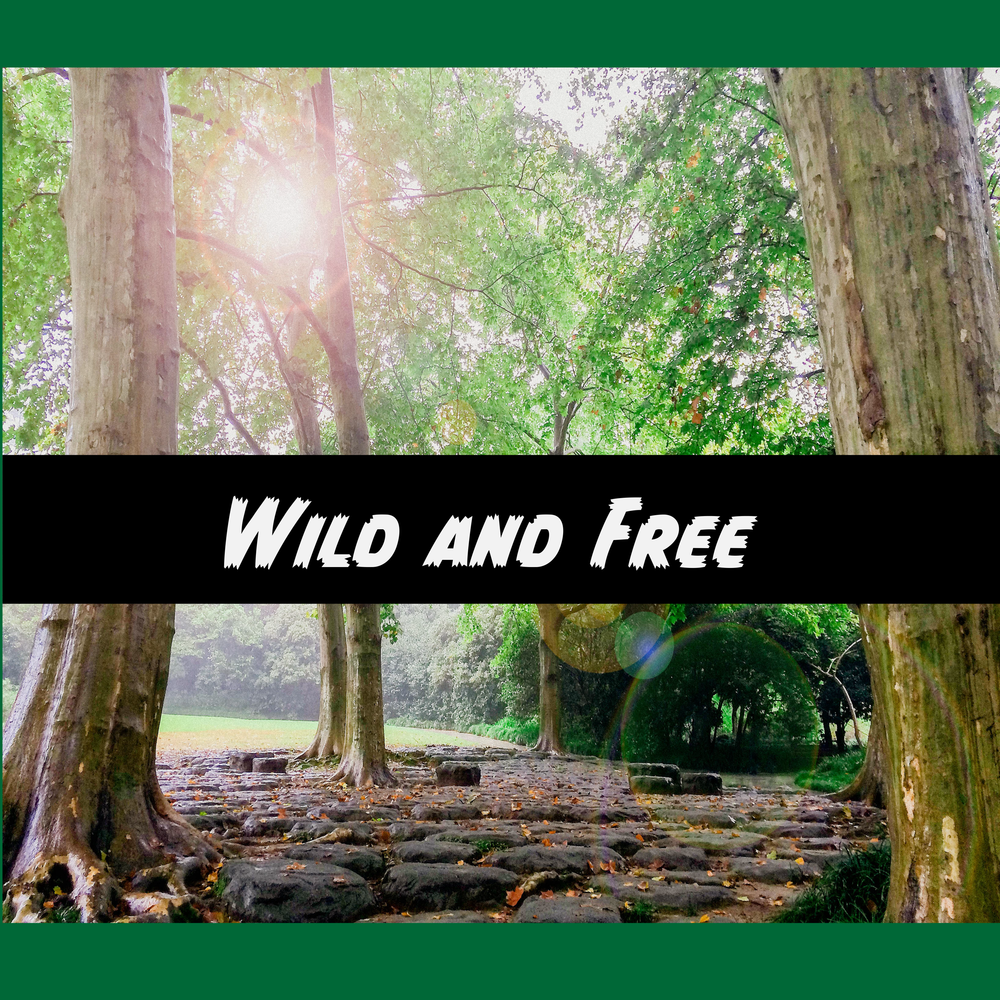 wild and free.png