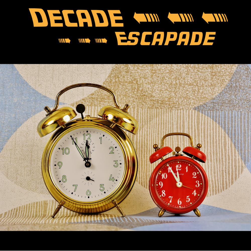 Decade Escapade.png