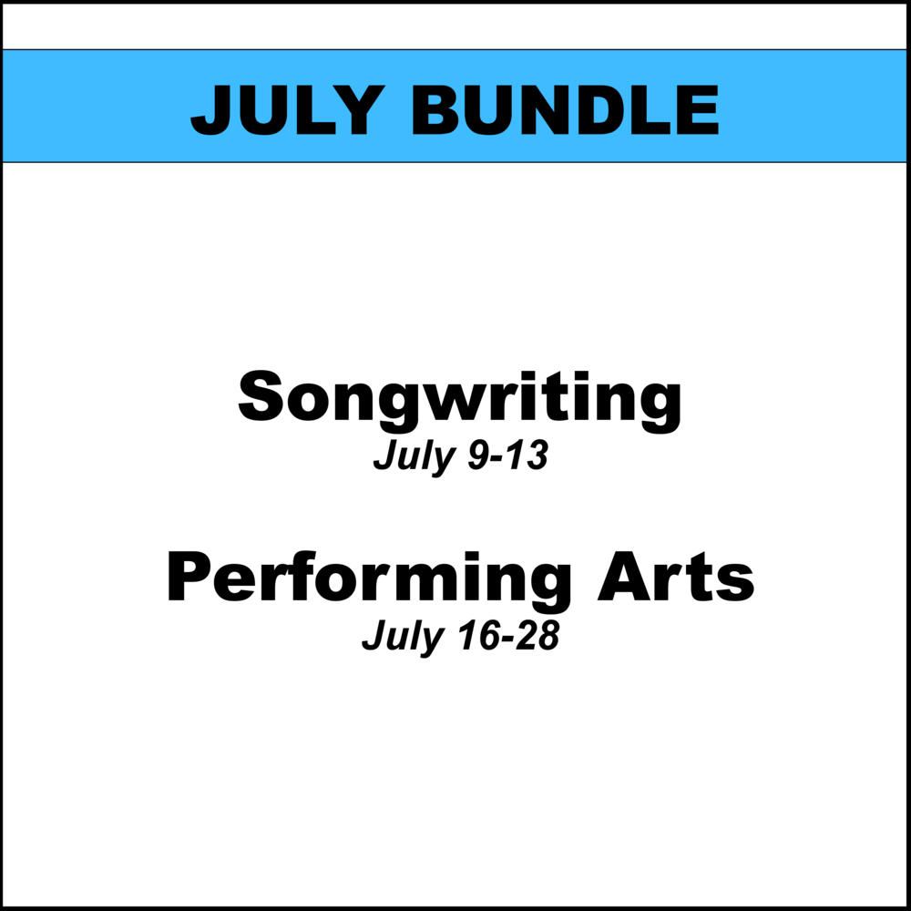 July Bundle.png