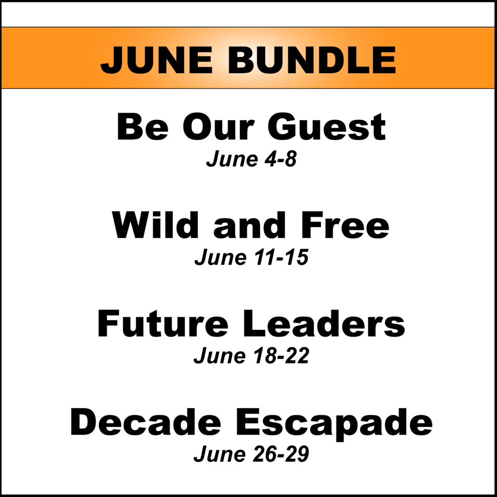 June Bundle.png
