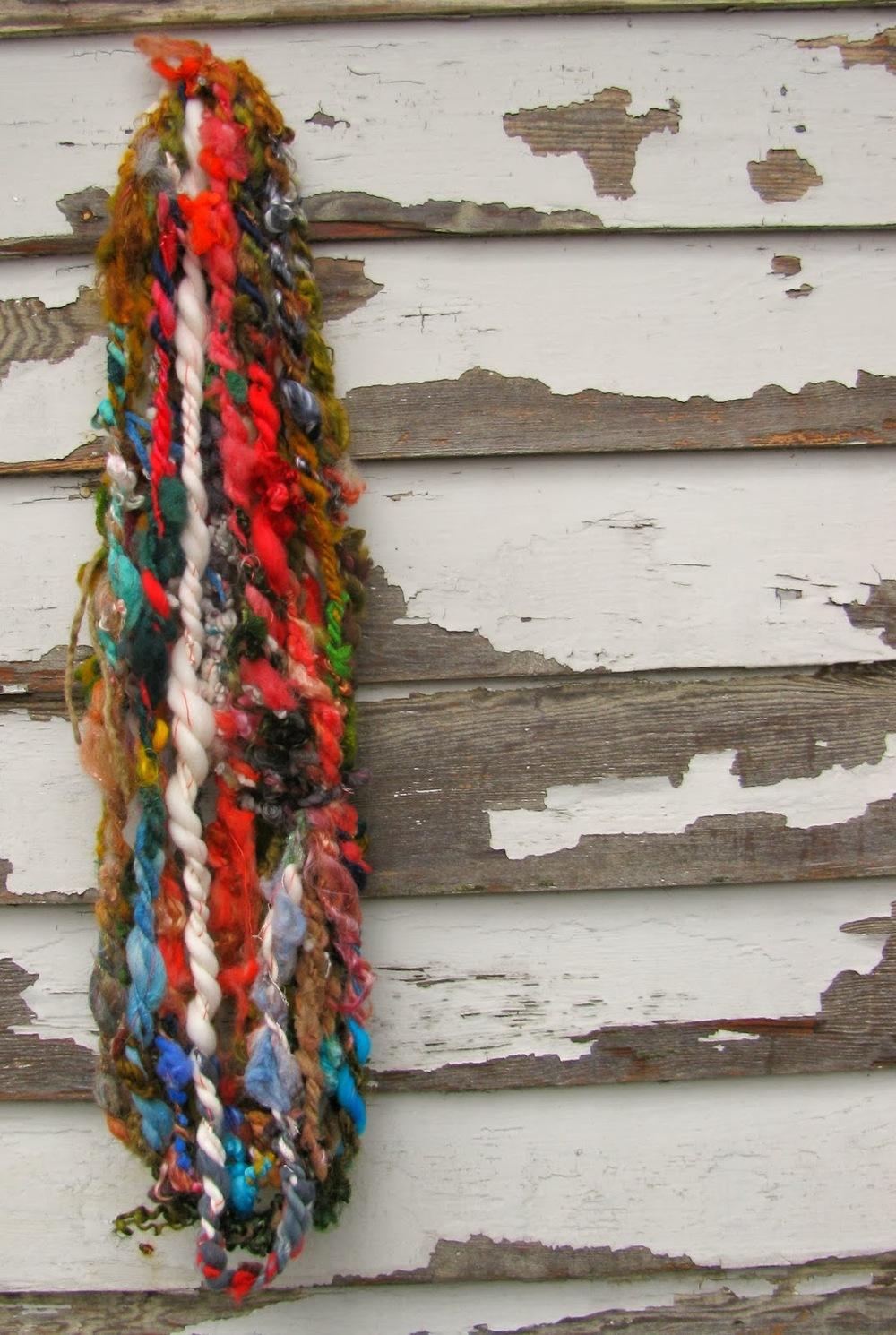 yarn 1.jpg