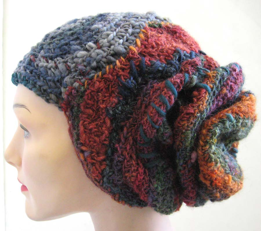 autumn scrunch cap other side.jpg