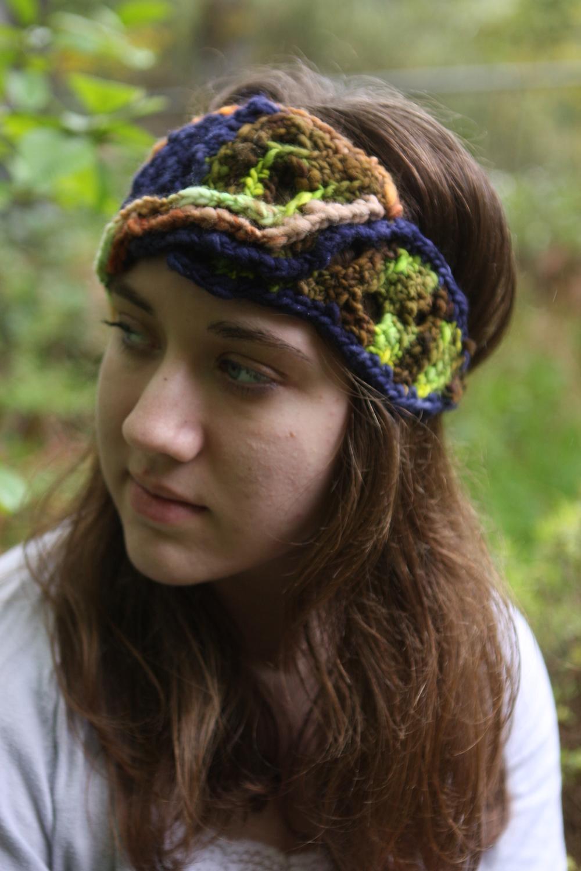 headbands 028.JPG