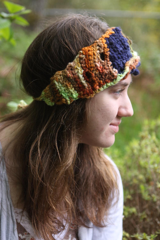 headbands 024.JPG