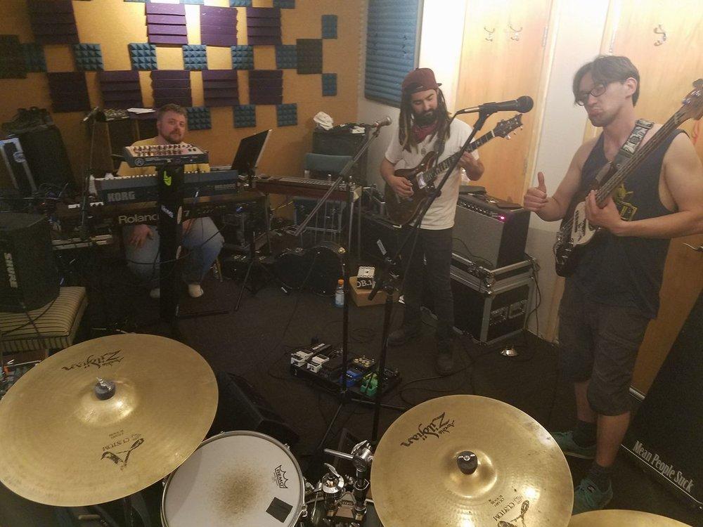 KF Rehearsal .jpg