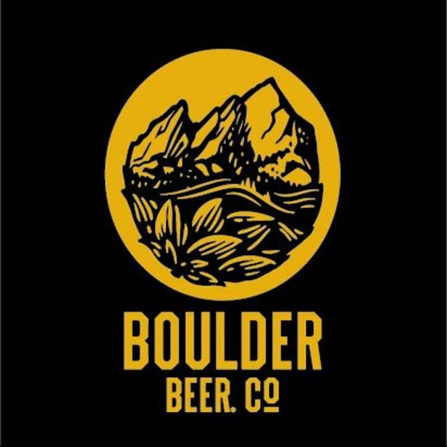 Hey Boulder! We're comin at you tomorrow at Boulder Beer Company, 2880 Wilderness Place. Come have a beer after work and groove it out with us on the patio! #music #kingfriday #boulder beer company #thursday #musicoutsideisthebest