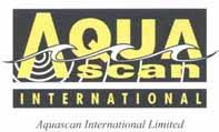 aquascan New Image2.jpg