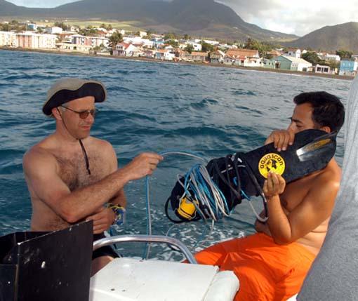 AquaScanCameraIsUnpacked.jpg