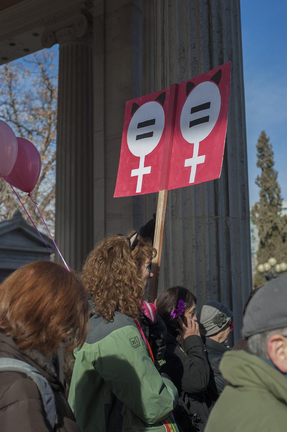 womensmarch13.jpg