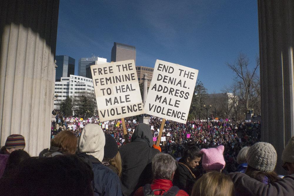 womensmarch20.jpg
