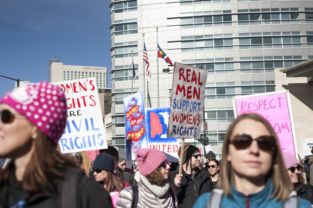 womensmarch24.jpg