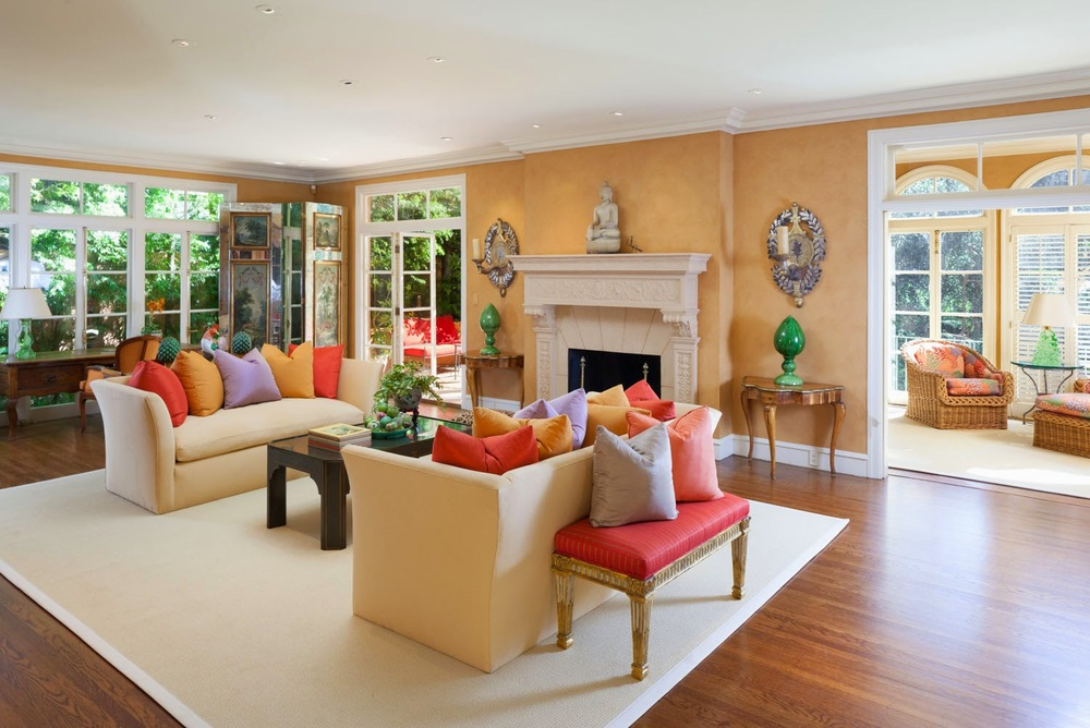 secrets from a real estate stager 9 tips for staging selling your