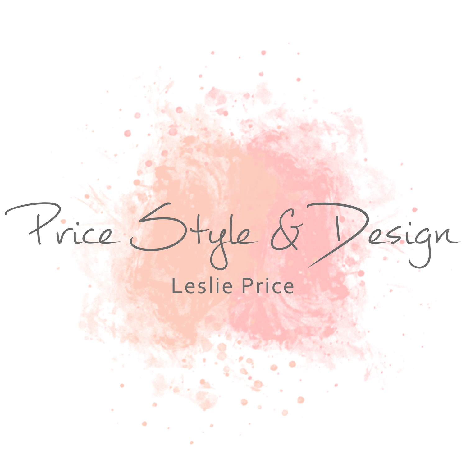Price Style and Design