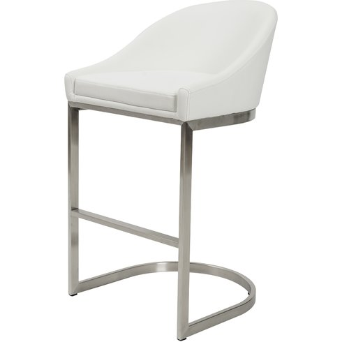 wayfair barstool