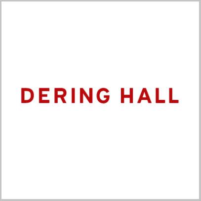 dering-hall.jpg