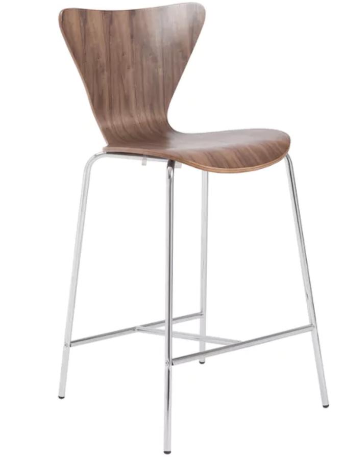 Tendy Bar Stool