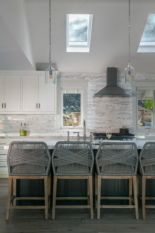 Interior Design: Top 5 Kitchen Counter/Bar Stools   Interior ...