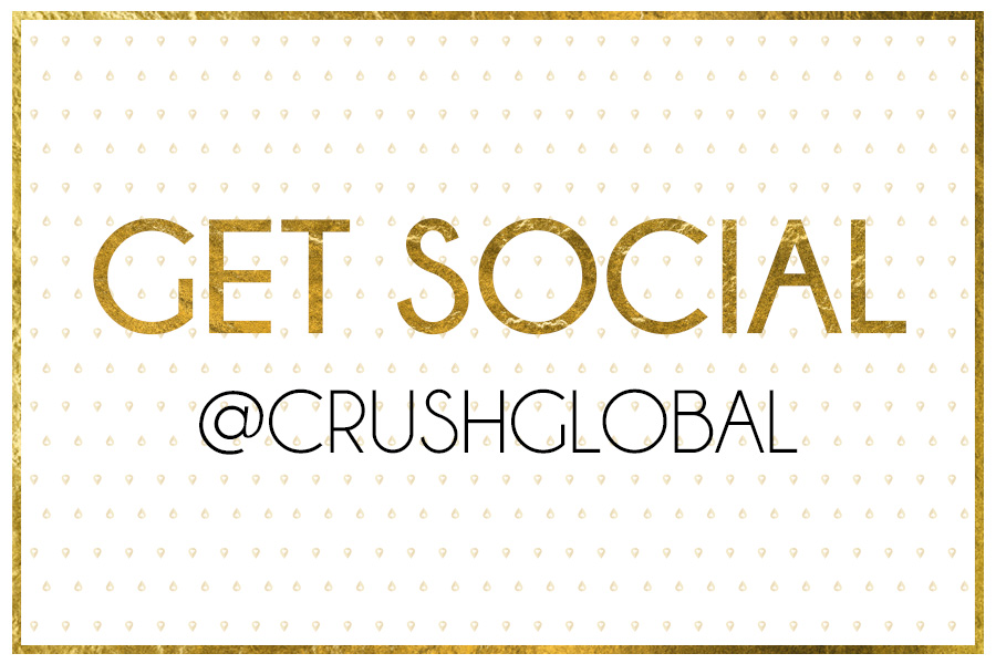 crushglobal_button_social.jpg