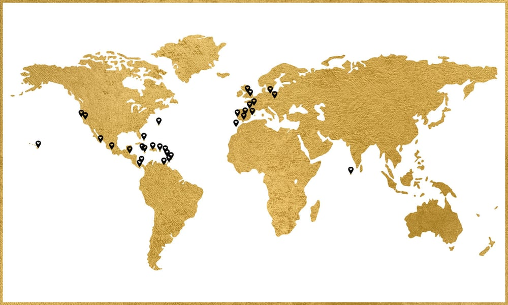 crushglobal_homepage_graphic_map.jpg