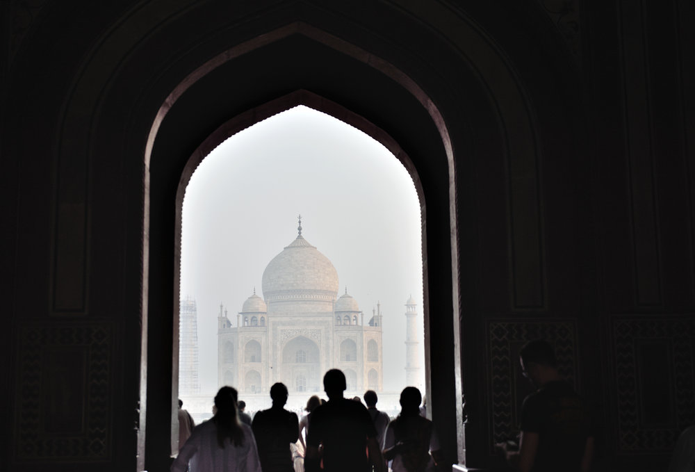 Taj Mahal, Agra 1.jpg
