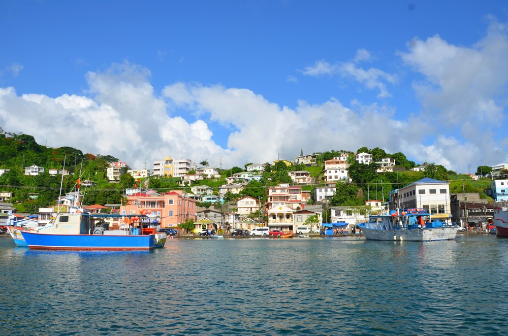 Want to learn more about this guide and join our community? - Sign up for our Grenada guide series HERE.