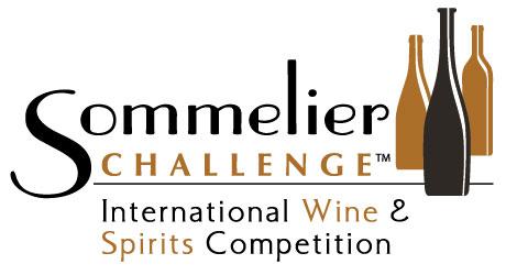 2015 Sommelier Challenge new logo.jpg