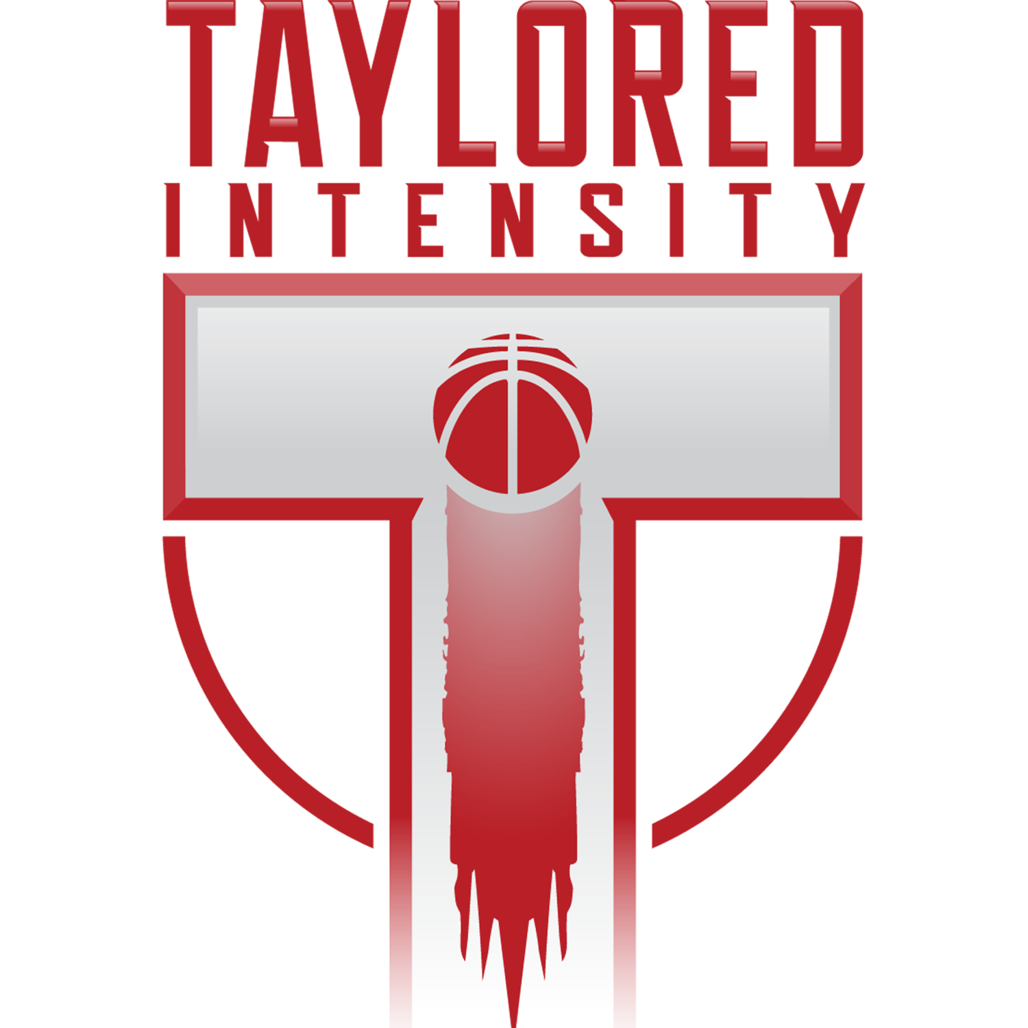 Taylored Intensity