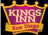 kingsinnLogo.png