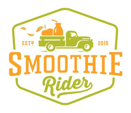 Smoothie Rider - Liberty Public Market 2017 (12).jpg