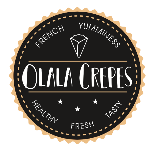 Olala Crepes 5th Ave 20178 (1).png