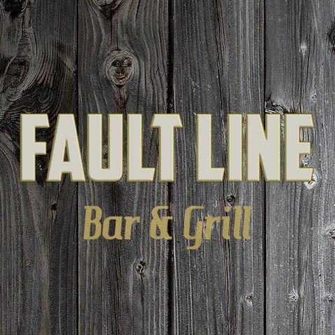 Faultline 2017 (5).jpg