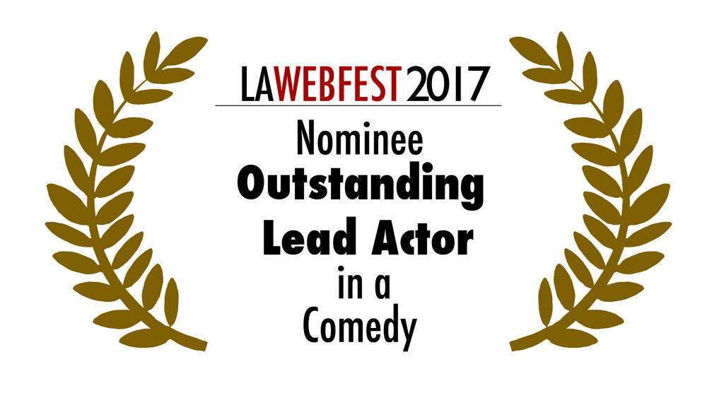 Lead Actor.COMEDY (2017) copy.jpg