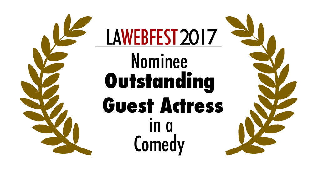 Guest Actress.COMEDY (2017) copy.jpg