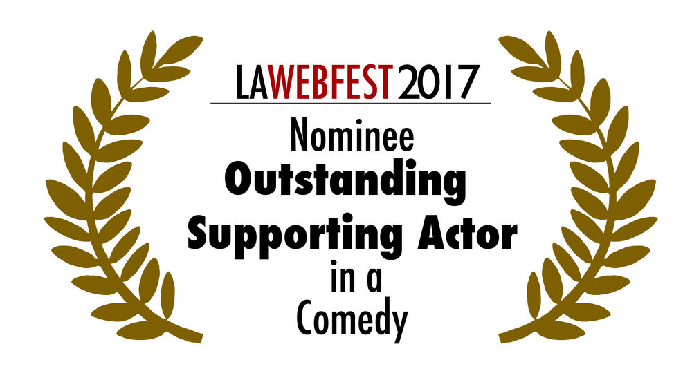 OutstandingSupportingActorNoms.COMEDY (2017) copy.jpg