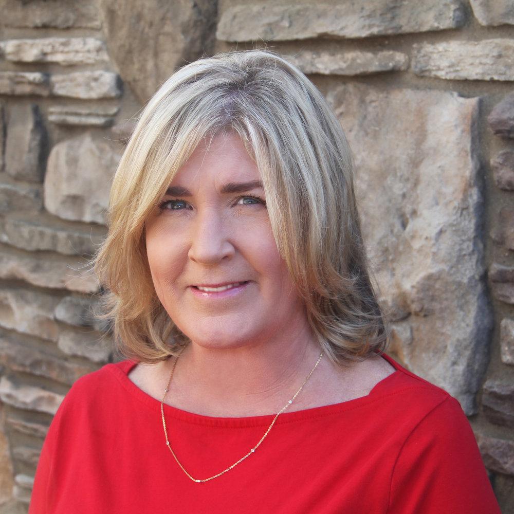 Lannette-Cornell-Bloom-author.jpg