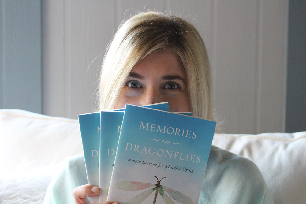 lannette-cornell-bloom-holds-memories-in-dragonflies.jpeg