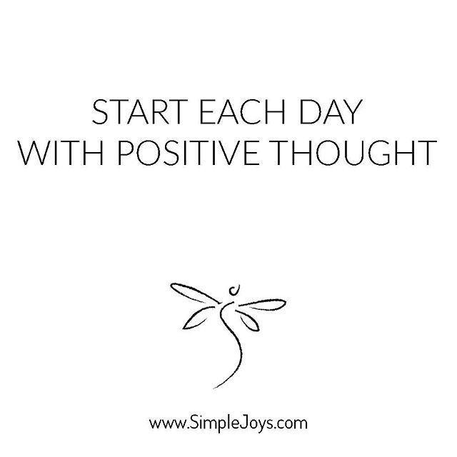 Stop, think, and appreciate all the good in your life ✨ #joyissimple #simplejoys #appreciate #lovelife #livelife #joy #findjoy #findhappiness #postivethought