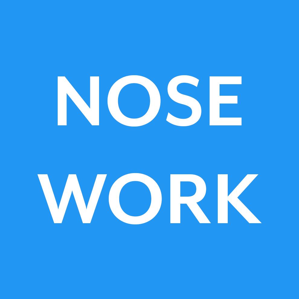 Nosework.png