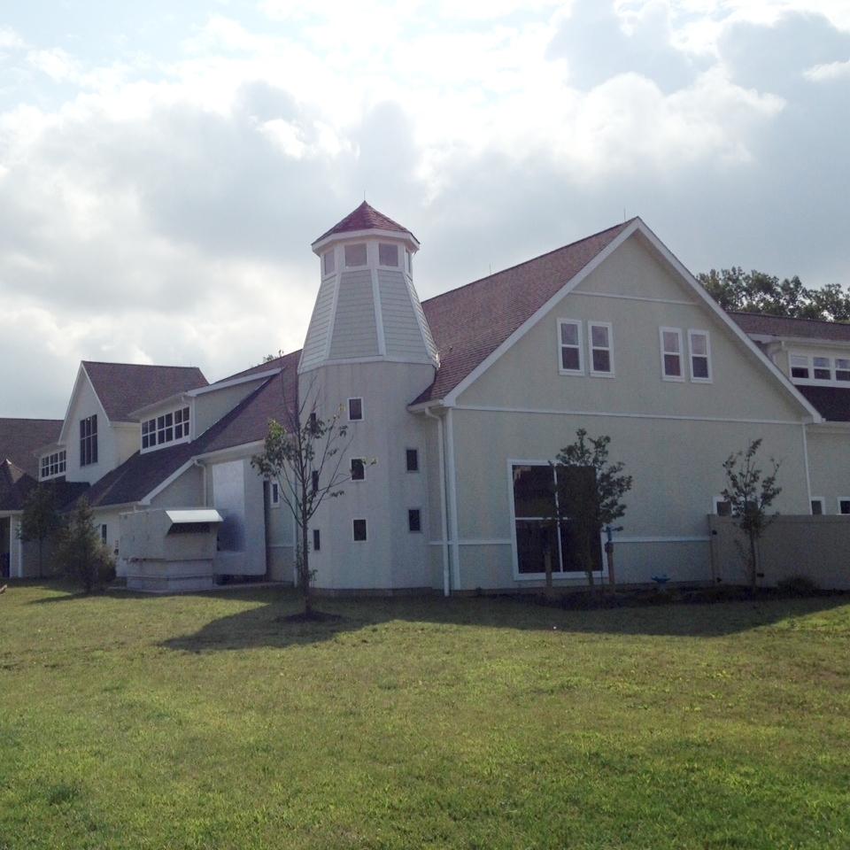 Training and Behavior Center - 575 Woodland Ave, Madison, NJ 07940