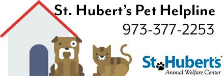 Pet Helpline logo .png