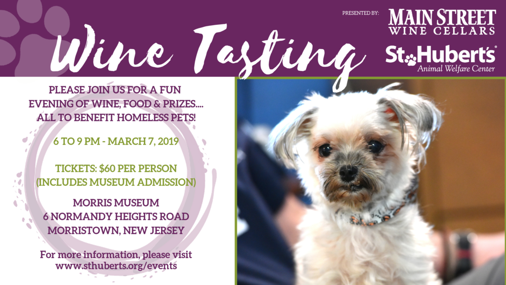 Wine Tasting 2019 FB Event Cover.png