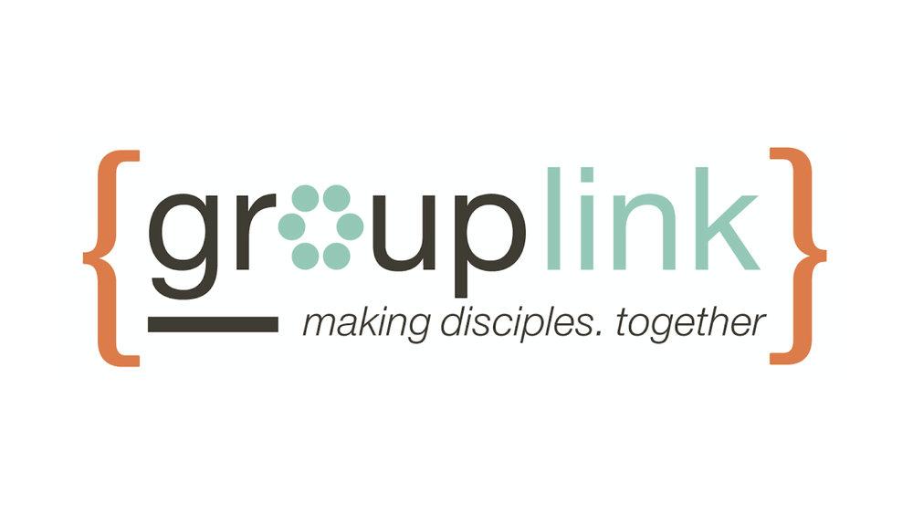 Grouplink Slide.png