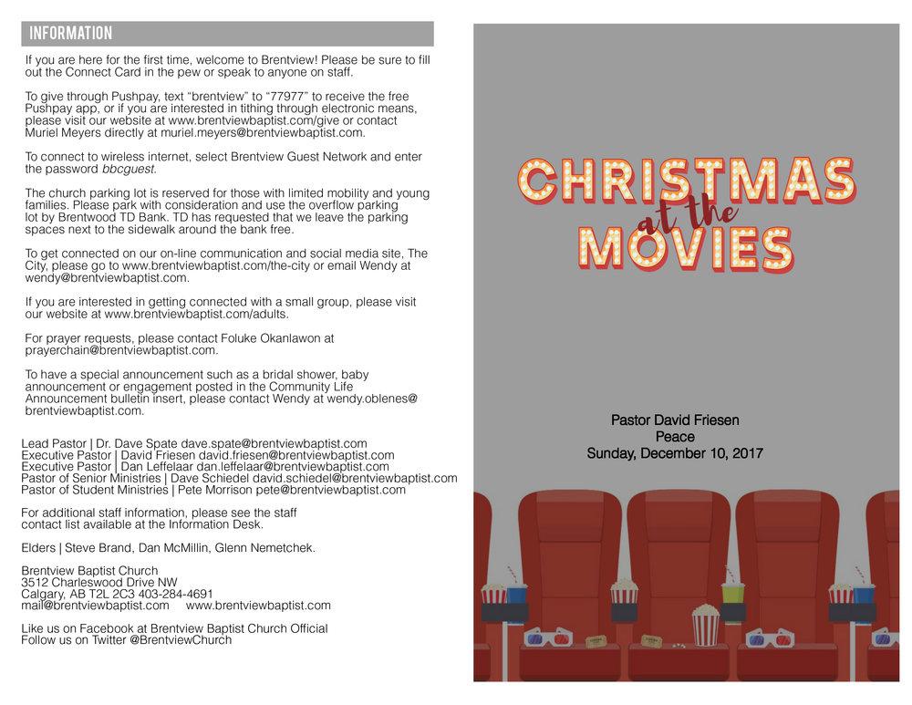 December 10, 2017 page 1.jpg