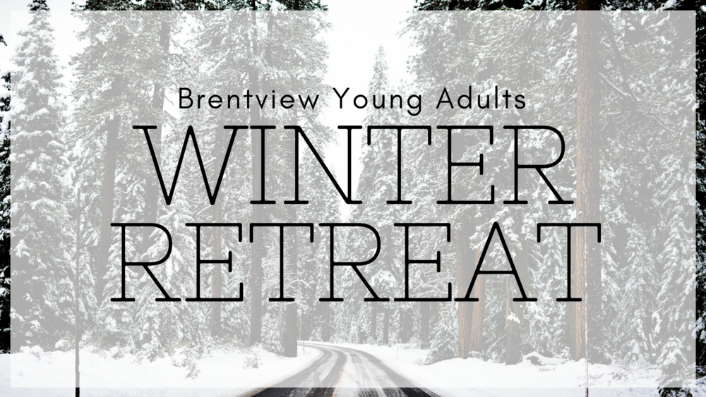 Young Adults - Winter Retreat-4.png