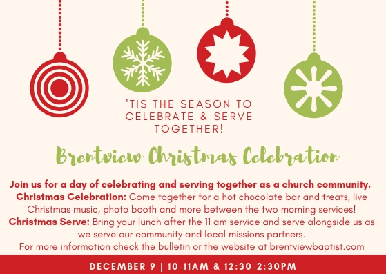 'Tis the season toCelebrate & serve Together!.jpg