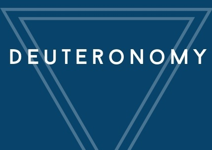 Deuteronomy.cover.jpg