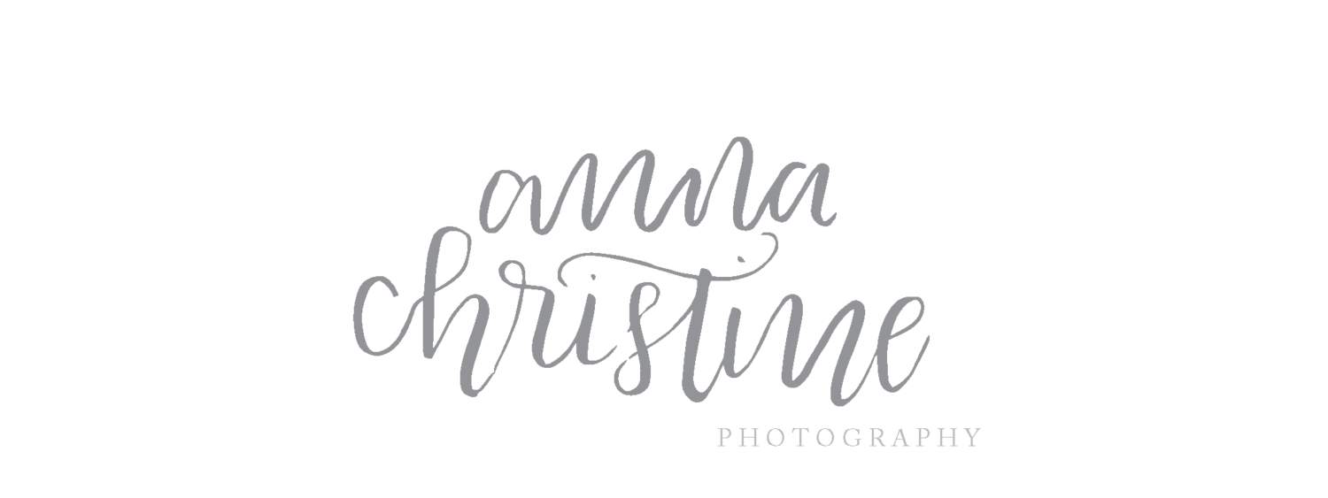 Anna Christine Photography