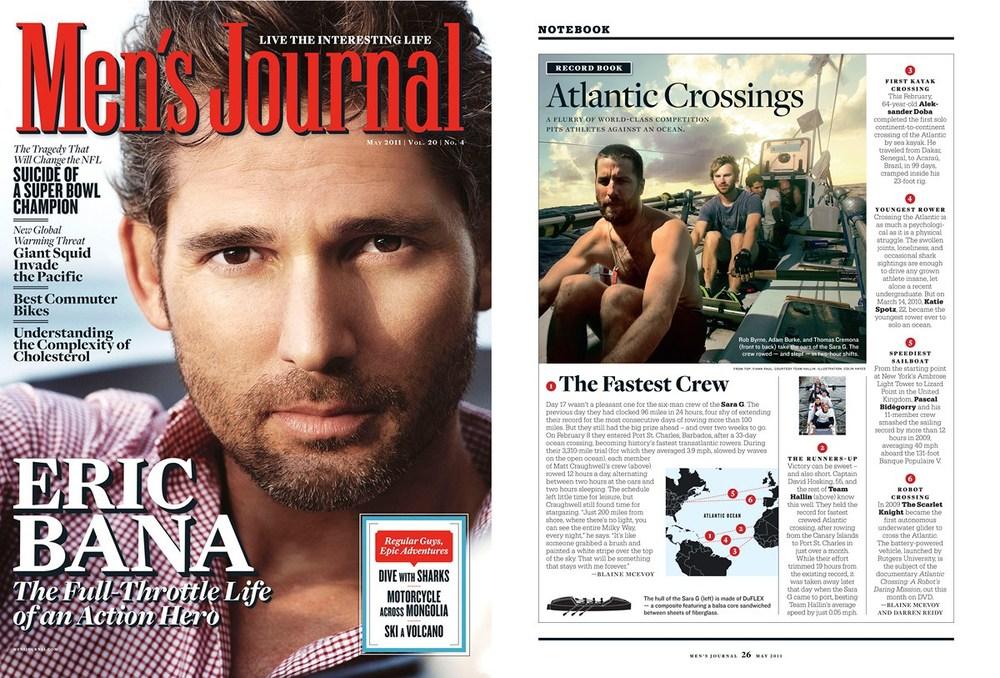 USA MensJournal_Record book.jpg