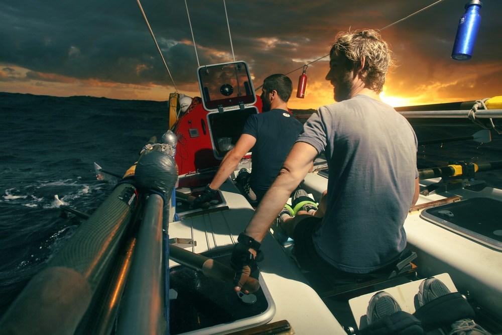 Fiann Paul rowing (4).JPG
