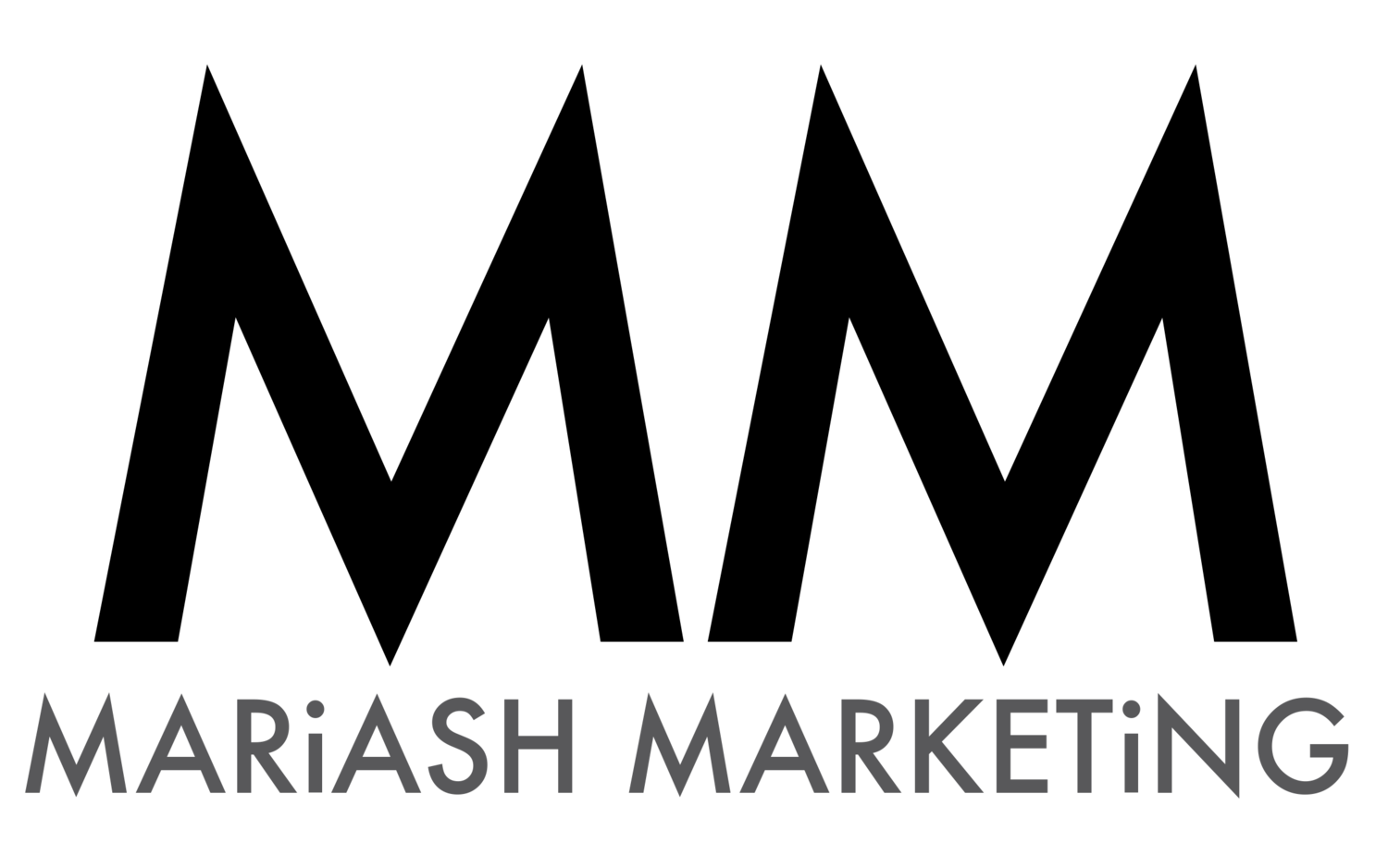 MARiASH MARKETiNG